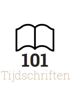 Proefabonnementen Bladen 101tijdschriften Alle